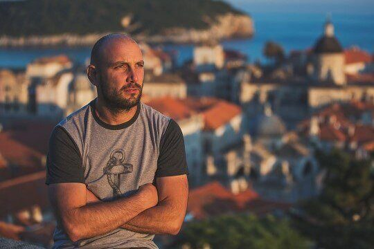 Dubrovnik Tours with a Local Guide